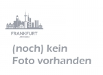 InterCityHotel Frankfurt-Airport